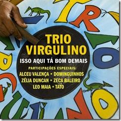 TRIO VIRGULINO