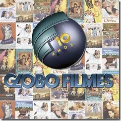 GLOBO FILMES