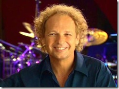 LEE RITENOUR