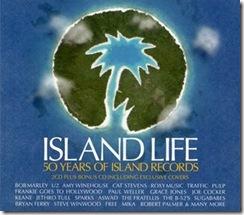 ISLAND LIFE 2
