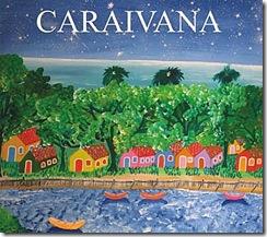 CARAIVANA