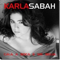 KARLA SABAH