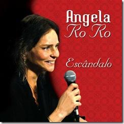 ANGELA RO RO