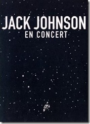 JACK JOHNSON 2