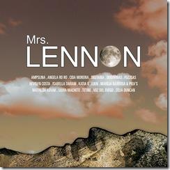AF-Livreto Mrs. Lennon paginado.indd