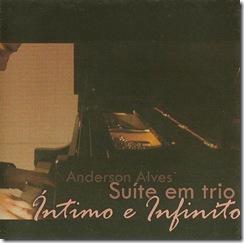 ANDERSON ALVES 2