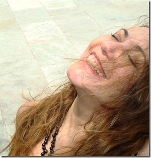 Vania Bastos - Nabocadolobo  por  Rita Bastos