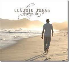 CLAUDIO JORGE