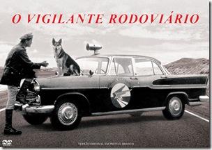 VIGILANTE RODOVIÁRIO 1