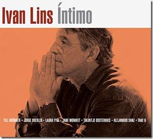 IVAN LINS - Íntimo 2