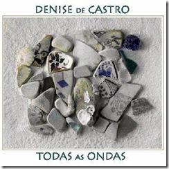 DENISE DE CASTRO