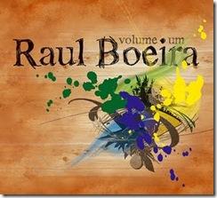 RAUL BOEIRA