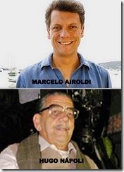 MARCELO NÁPOLI