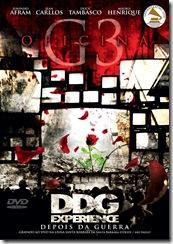 dvd capa frente em alta