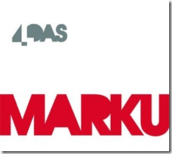 MARKU RIBAS