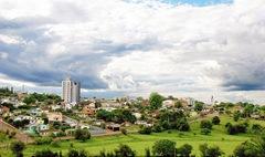 Ibirubá, Município com quase 20 mil habitantes tem um currículo grande de avistamentos!