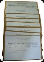 documentos1