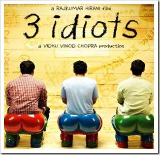 3-idiot