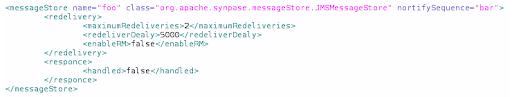 http://lh3.ggpht.com/_TAP3Nzxz-vQ/S7xDmlL4W_I/AAAAAAAAAJg/ZkKQpbc7MlA/msgstore_sample.png