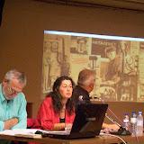 Conferência Arte e Revolução