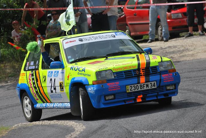 Rallye du Printemps 2010 Rallye%20du%20Printemps%202010%20095