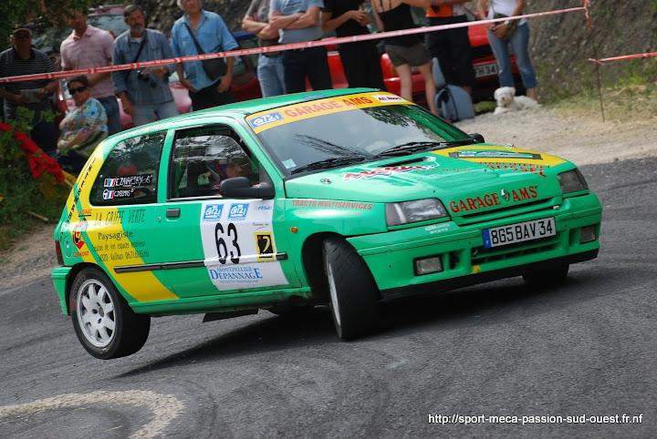 Rallye du Printemps 2010 Rallye%20du%20Printemps%202010%20163