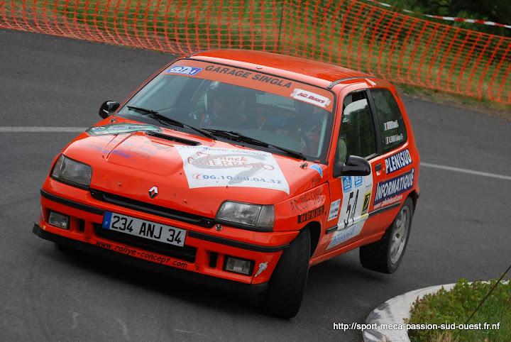 Rallye du Printemps 2010 Rallye%20du%20Printemps%202010%20318