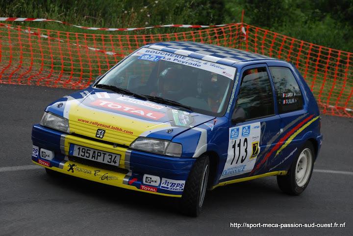Rallye du Printemps 2010 Rallye%20du%20Printemps%202010%20345