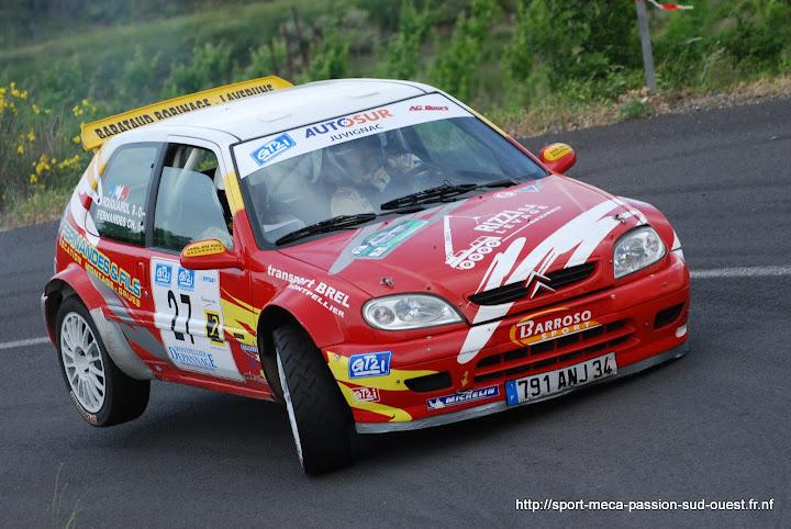 Rallye du Printemps 2010 Rallye%20du%20Printemps%202010%20620