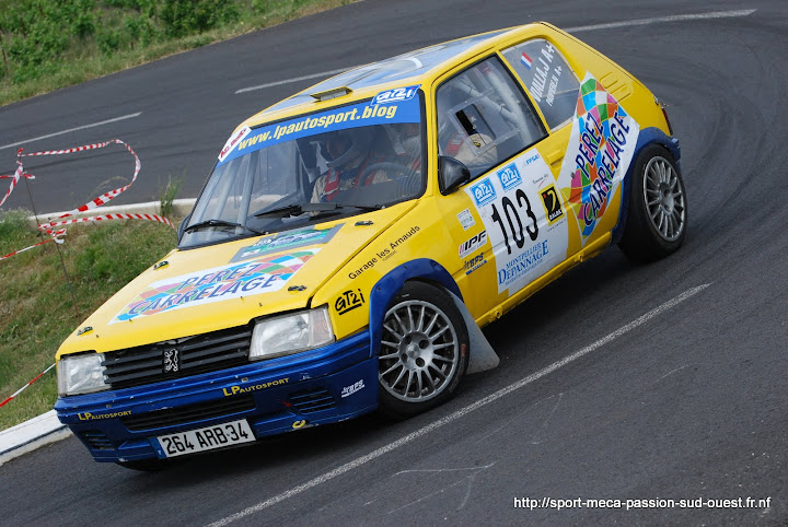 Rallye du Printemps 2010 Rallye%20du%20Printemps%202010%20688