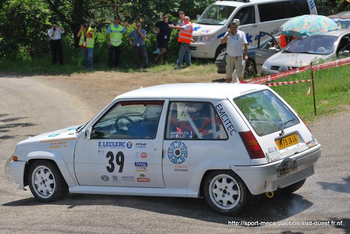 Christophe AMADIEU / Ludovic BOYER - R5 GT Turbo F2/14 Rallye%20des%203%20Ch%C3%A2teaux%202010%20162