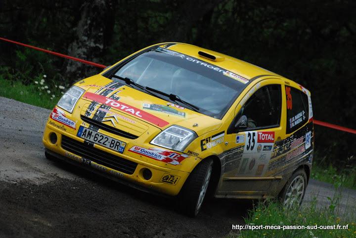MAJ de notre site internet - Page 2 Rallye%20Ronde%20Limousine%202010%20910