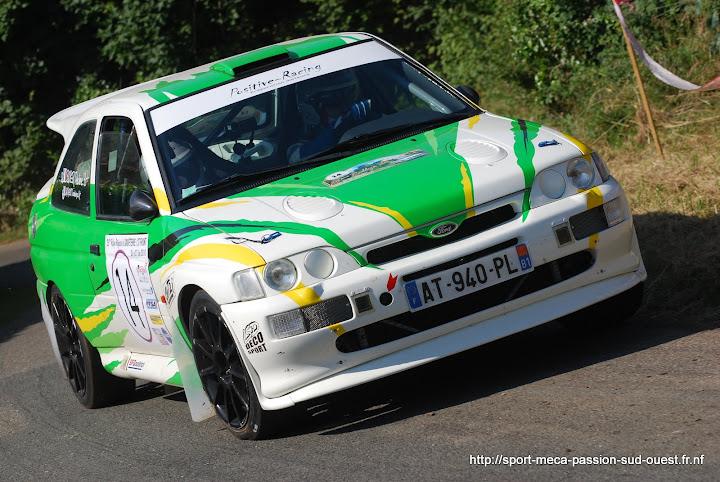 Dominique LAURENT / Pauline BOYER - Escort Cosworth FN4 Rallye%20de%20Sauveterre%20La%20L%C3%A9mance%202010%20261