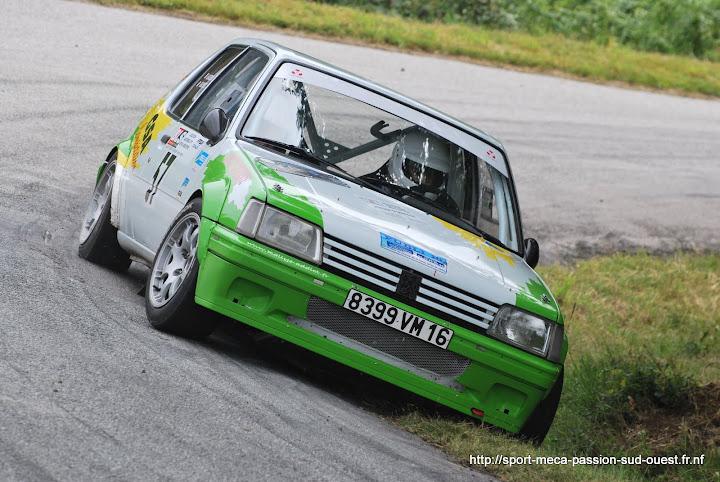 Rallye de St Sornin - 3 et 4 Juillet 2010 - Page 2 Rallye%20de%20Saint%20Sornin%20Leulac%202010%20204