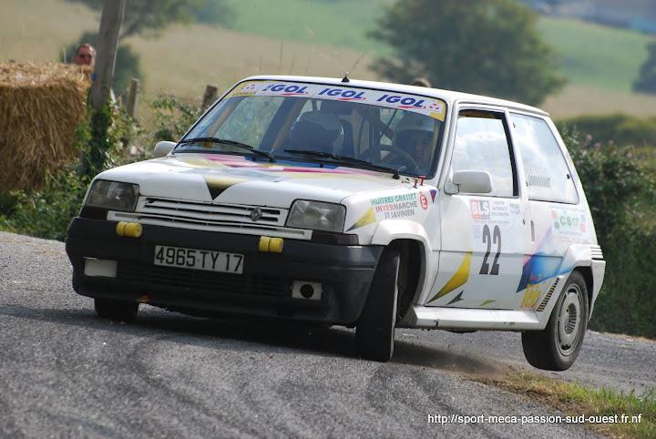 Rallye de St Sornin - 3 et 4 Juillet 2010 - Page 2 Rallye%20de%20Saint%20Sornin%20Leulac%202010%20352