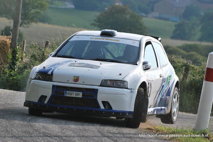 Rallye de St Sornin - 3 et 4 Juillet 2010 - Page 2 Rallye%20de%20Saint%20Sornin%20Leulac%202010%20384