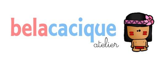 logo_com a indiazinha