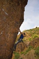 escalada en fataga (2)