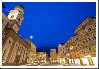 Ciudad-de-Innsbruck-(5)