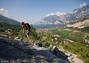 Viaje de escalada en Italia03