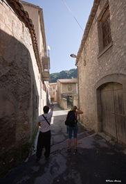 Viaje de escalada en Francia02