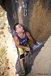 Maraton-de-escalada-La-Palma08