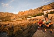 Escalar, climb en kalymnos (7)