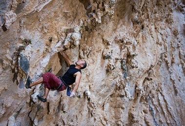 Escalar, climb en kalymnos (34)