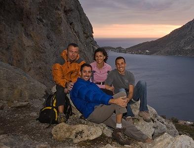 Escalar, climb en kalymnos (38)