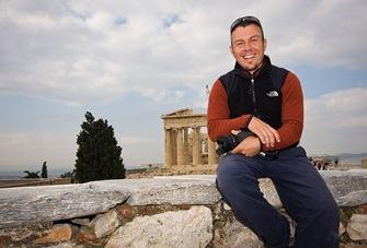 Escalar, climb en kalymnos (56)