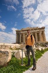 Escalar, climb en kalymnos (59)