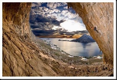 Escalar, climb en kalymnos (89)