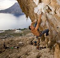 Escalar, climb en kalymnos (48)