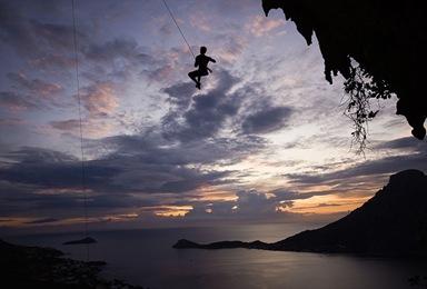 Escalar, climb en kalymnos (51)